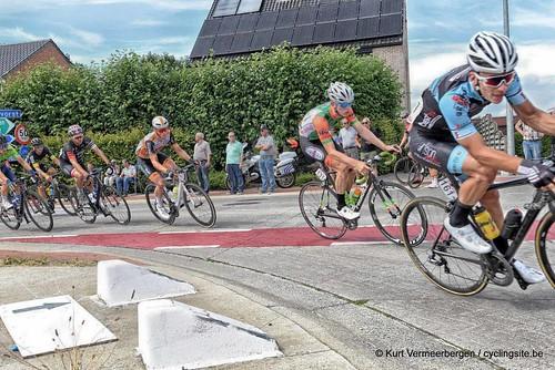 GP Rik Van Looy (477)