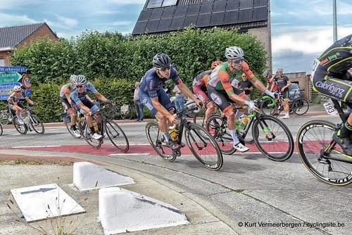 GP Rik Van Looy (474)