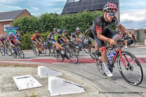 GP Rik Van Looy (465)