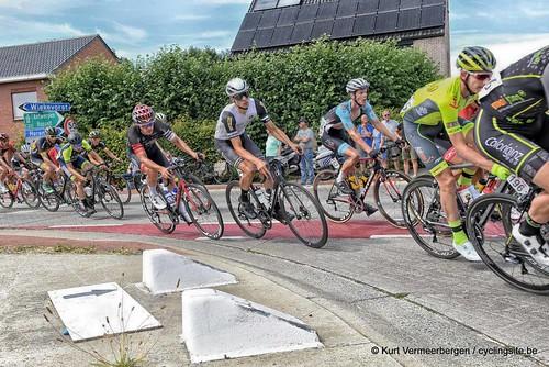 GP Rik Van Looy (462)