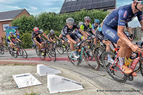 GP Rik Van Looy (448)