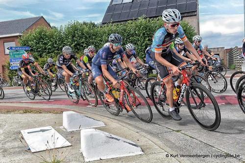 GP Rik Van Looy (446)