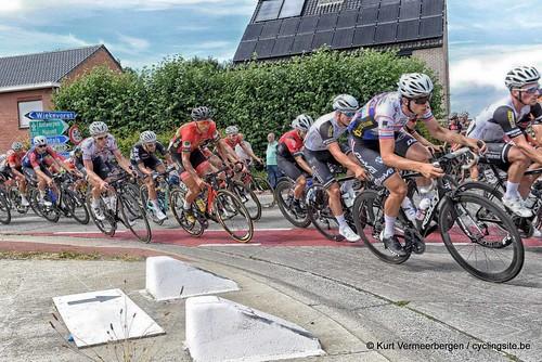 GP Rik Van Looy (423)