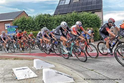 GP Rik Van Looy (421)