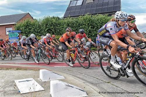 GP Rik Van Looy (419)