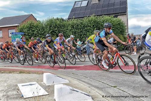 GP Rik Van Looy (415)