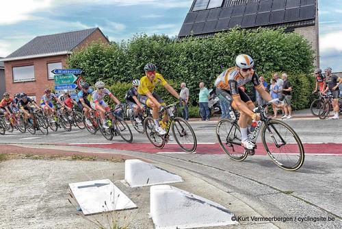 GP Rik Van Looy (411)