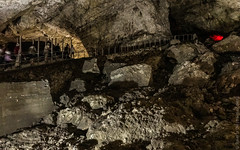 Новоафонская-Пещера-Абхазия-New-Athos-Cave-Abkhazia-7776