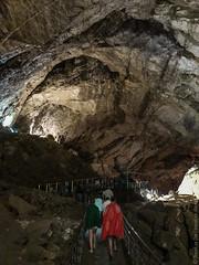 Новоафонская-Пещера-Абхазия-New-Athos-Cave-Abkhazia-7788
