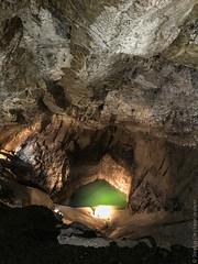 Новоафонская-Пещера-Абхазия-New-Athos-Cave-Abkhazia-7773