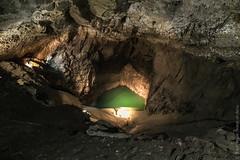 Новоафонская-Пещера-Абхазия-New-Athos-Cave-Abkhazia-7775