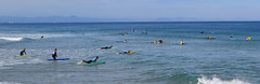 Cap-Breton (pictopix) Tags: capbreton basque littoral mer paysbasque planche vitesse sport vague surf cap breton
