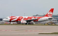 ERN A320 EI-LIN 2 (Spenair777) Tags: