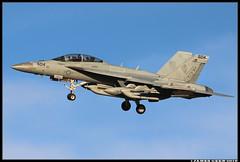 168374_VAQ-140 (Scramble4_Imaging) Tags: boeing ea18g growler jet fighter usnavy navalaviation unitedstatesnavy usn military aviation airplane aerospace aircraft