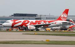 ERN A320 EI-LIN (Spenair777) Tags: