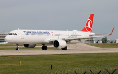 TK A321N TC-LGE 2 (Spenair777) Tags: