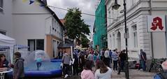 Lengerich - Brunnenfest 2019 (Alf Igel) Tags: lengerich brunnenfest 2019 nrw germany deutschland alemania