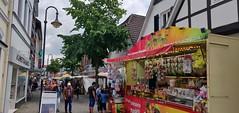Lengerich - Brunnenfest 2019 (Alf Igel) Tags: lengerich brunnenfest 2019 brunnenfest2019 nrw steinfurt münsterland münster muensster westfalenen livemusic germany deutschland alemania