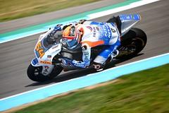 Bo Bendsneyder (vanderven.patrick) Tags: moto2 motogp ttassen tt race track racetrack circuit speed speedphotography