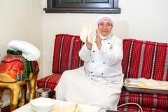 JW Marriott Hotel Deira Ramadan Food Shoot 00015 (Atif Balouch Photography) Tags: atif atifbalouch creativephotography dubai dubaiphotographer googleapprovedcertifiedphotographer jwmarriotthoteldeira uae arabic arabicfood cameraman healthy photo photographer photography ramadan ramazan tasti emirateofdubai unitedarabemirates