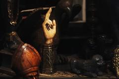 Mano (just.Luc) Tags: mano hand main antiek antique antiquité antico italia italy italien italie italië milaan milan milano mailand lombardije lombardei lombardy lombardie lombardia