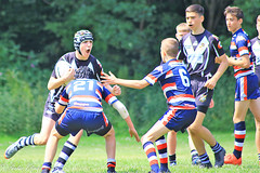 Saddleworth Rangers v Salford City Roosters 7 Jul 19 -46 (Saddleworth Rangers ARLFC) Tags: salford city roosters saddleworth rangers rugby league under 14 north west counties 1315 saddleworthrangers salfordcity salfordcityroosters rugbyleague northwestcounties under14