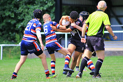 Saddleworth Rangers v Salford City Roosters 7 Jul 19 -48 (Saddleworth Rangers ARLFC) Tags: salford city roosters saddleworth rangers rugby league under 14 north west counties 1315 saddleworthrangers salfordcity salfordcityroosters rugbyleague northwestcounties under14