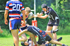Saddleworth Rangers v Salford City Roosters 7 Jul 19 -52 (Saddleworth Rangers ARLFC) Tags: salford city roosters saddleworth rangers rugby league under 14 north west counties 1315 saddleworthrangers salfordcity salfordcityroosters rugbyleague northwestcounties under14