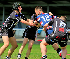 Saddleworth Rangers v Salford City Roosters 7 Jul 19 -45 (Saddleworth Rangers ARLFC) Tags: salford city roosters saddleworth rangers rugby league under 14 north west counties 1315 saddleworthrangers salfordcity salfordcityroosters rugbyleague northwestcounties under14