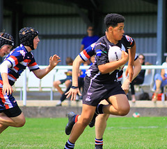 Saddleworth Rangers v Salford City Roosters 7 Jul 19 -49 (Saddleworth Rangers ARLFC) Tags: salford city roosters saddleworth rangers rugby league under 14 north west counties 1315 saddleworthrangers salfordcity salfordcityroosters rugbyleague northwestcounties under14