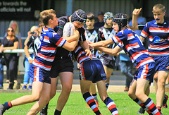 Saddleworth Rangers v Salford City Roosters 7 Jul 19 -55 (Saddleworth Rangers ARLFC) Tags: salford city roosters saddleworth rangers rugby league under 14 north west counties 1315 saddleworthrangers salfordcity salfordcityroosters rugbyleague northwestcounties under14