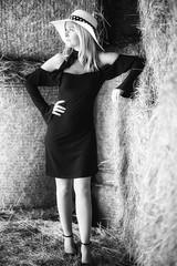 Julia (fun.photograph) Tags: portrait blackandwithe sonya7ii 85mm