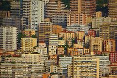 Monaco (19s)