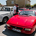 Ferrari 348 TB 1993
