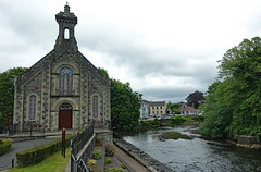 Photo of 2019-06-07 06-22 Irland 349 Donegal