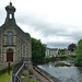 2019-06-07 06-22 Irland 349 Donegal