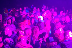 _DSC5695 (JAG Creeations) Tags: northcountryfair driftpile alberta canada driftpilefirstnationfair artists performers singers kids people love weareone family fun community art musicvenue