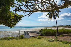 Fernao Veloso Bay (AykutPamuk) Tags: