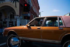 | Venice Beach, CA | 2019