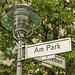 Henriette-Herz-Park