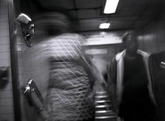 Finsbury Park (nuszka) Tags: bronica etr blackandwhite darkroom e5process pyro handheld handmade analogue analog