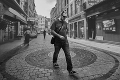 jhh_2019-07-03 10.57.23 Luik (jh.hordijk) Tags: ruedesdominicains liège luik wallonië wallonie belgium belgië straatfotografie streetphotography