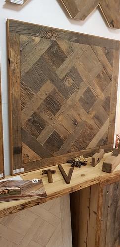parquet-reclaimed parquet-de-roble- antiguo panel-versalles-bordeaux versailles-panel-bordeaux-reclaimed-oak madera recuperada panel-versalles-roble-antiguo