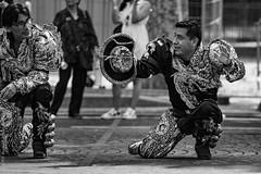 Parade tropicale. Paris, juillet 2019 (Bernard Pichon) Tags: paris france bpi760 fr75 dance musique folklore défilé parade