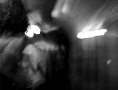 fp2 (nuszka) Tags: bronica etr analog analogue darkroom blackandwhite e5process handheld pyro