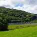 2019-06-07 06-22 Irland 821 Wicklow Mountains, Glendalough, Upper Lake