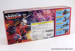 srconvoyb (SoundwavesOblivion.com) Tags: transformers reissue takara convoy optimus prime autobot cybertron 01 g1 generation one トランスフォーマー サイバトロン コンボイ