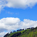 2019-06-07 06-22 Irland 820 Wicklow Mountains, Glendalough