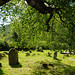2019-06-07 06-22 Irland 811 Wicklow Mountains, Glendalough