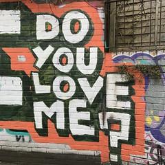 (davide.preite) Tags: foto photo photography digital quote love uk montpelier bristol art street
